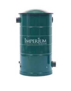 Best Central Vacuum System - Imperium CV300