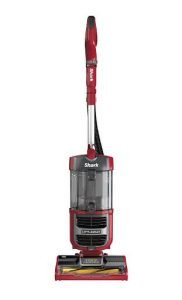 Best Shark Vacuum Cleaners - Shark Vacuum Reviews - Shark Navigator Lift-Away Speed Zero-M ZU561