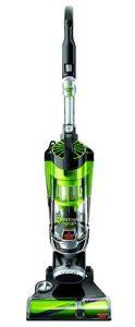 Best Vacuum for Pet Hair - Bissell 1650A Pet Hair Eraser Vacuum