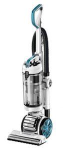 Best Vacuum for Shag Carpet - Eureka FloorRover Versatile Bagless Upright Vacuum