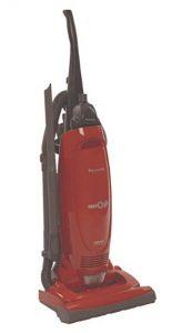 Best Vacuum for Shag Carpet - Panasonic MC-UG471 Bag Upright Vacuum Cleaner