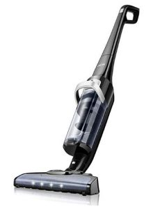 Deik Vacuum Cleaner VCS1000 - Best Vacuum under 100 Dollars