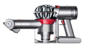 Dyson V7 Trigger - Best Vacuum under 200 US Dollars