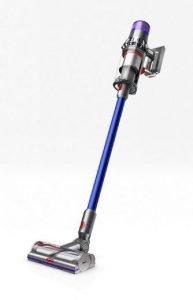 Best Dyson Stick Vacuum Cleaner - Dyson V11 Torque Drive Cordless Vacuum Cleaner