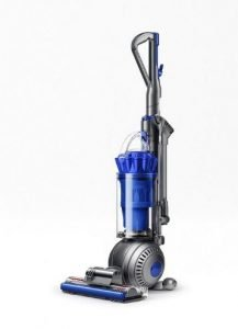 Best Dyson Upright Vacuum Cleaner - Dyson Ball Animal 2 Total Clean Upright Vacuum Cleaner