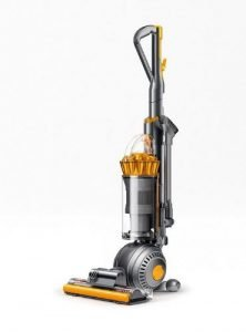 Best Dyson Vacuum Cleaner - Dyson Ball Multi Floor 2 Upright Vacuum Cleaner