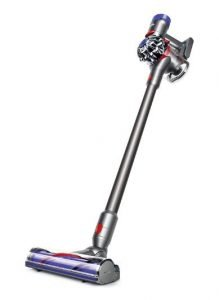 Best Dyson Vacuum Cleaner - Dyson V7 Animal Cordless Stick Vacuum Cleaner