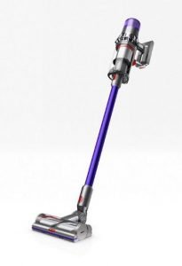 Best Dyson Vacuum Cleaner for Pet Hair - Dyson V11 Animal Cordless Vacuum Cleaner