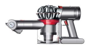 Dyson V7 Trigger Cord-Free Handheld Vacuum - Best Dyson Vacuum Cleaner