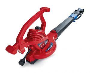 Best Leaf Vacuum Mulcher - Toro 51621 UltraPlus Leaf Blower Vacuum