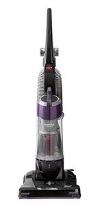 Best Vacuum for Long Hair - Bissell 9595A CleanView Bagless Vacuum with OnePass