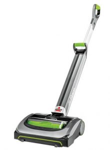 Best Lightweight Vacuum Cleaner for Seniors and Elderly People - Bissell Air Ram Cordless Vacuum 1984