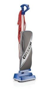 Best Lightweight Vacuum Cleaner for Seniors and Elderly People - Oreck Commercial XL Commercial Upright Vacuum Cleaner XL2100RHS