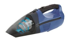 Shark Pet-Perfect Hand Vacuum SV75Z