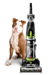 Best Vacuum under 150 Dollars - BISSELL CleanView Swivel Pet Upright Vacuum Cleaner 2252
