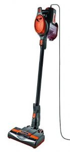 Sweepovac Review - Best Kitchen Vacuum Cleaner - Shark Rocket Ultra-Light Corded Stick Vacuum HV302