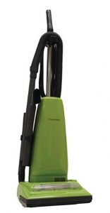 Best Panasonic Vacuum Cleaners - Panasonic MC-UG223 Bagged Upright Vacuum Cleaner