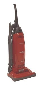 Best Panasonic Vacuum Cleaners - Panasonic MC-UG471 Bagged Upright Vacuum Cleaner