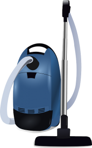 Is it a good idea to buy a used vacuum