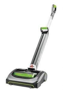 Best Vacuum under 300 - Bissell Air Ram Cordless Vacuum 1984