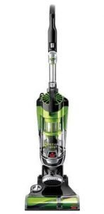 Best Vacuum under 300 - Bissell Pet Hair Eraser 1650A Upright Vacuum