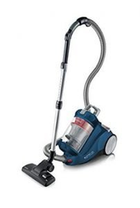 Best Vacuum under 300 - Severin Germany Special Bagless Vacuum Cleaner MY7118