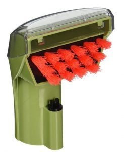 Find out How to Use Vacuum Cleaner Attachments - Bissell Upholstery Tool