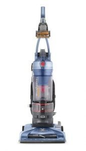 Best Vacuum for Berber Carpet - Hoover T-Series WindTunnel Pet Rewind Bagless Corded Upright Vacuum UH70210