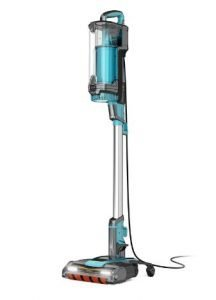 Shark APEX UpLight Corded Lift-Away Vacuum LZ601 Review