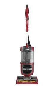 Shark Navigator Lift-Away Speed Zero-M ZU561 Review - Upright Vacuum