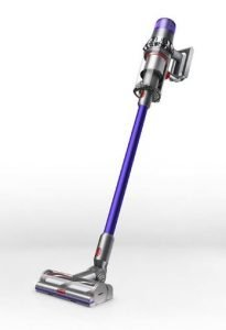 Best Vacuum for Bad Back - Dyson V11 Animal Cordless Vacuum Cleaner