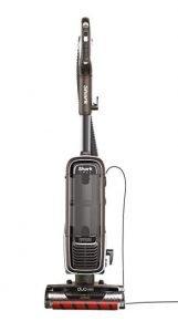 Corded vs Cordless Vacuums - Shark APEX DuoClean AZ1002
