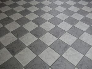 Pros and Cons of Tile Floors