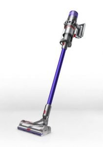 Best Stick Vacuum for Cat Litter - Dyson V11 Animal Cordless Vacuum Cleaner