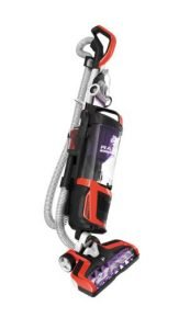 Best Cat Litter Vacuum - Dirt Devil Razor Pet Bagless Multi Floor Corded Upright Vacuum UD70355B
