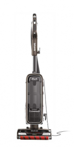 Shark APEX DuoClean Powered Lift-Away Zero-M (AZ1002) - Best Upright Vacuum for Large Family