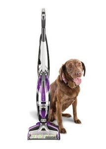 BISSELL Crosswave Pet Pro All in One Wet Dry Vacuum Cleaner 2306A Revi