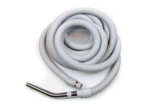 Best Central Vacuum Hose - Basic Hose