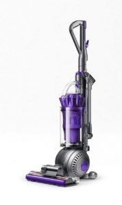 Best Corded Upright Vacuum - Dyson Ball Animal 2 Upright Vacuum Cleaner
