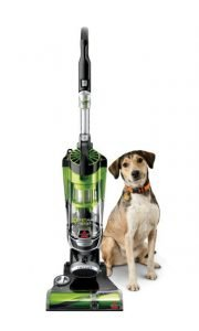 Best Upright Vacuum - Bissell Pet Hair Eraser 1650A Upright Vacuum
