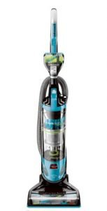 Best Upright Vacuum - Bissell PowerGlide Pet Hair Bagless Vacuum Cleaner 2215A