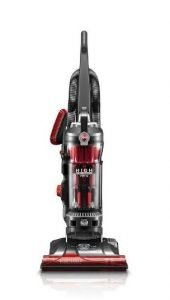 Best Upright Vacuum Cleaner - Hoover WindTunnel 3 Max Performance Upright Vacuum Cleaner UH72625