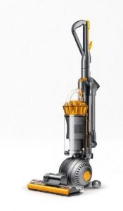 Best Upright Vacuum - Dyson Ball Multi Floor 2 Upright Vacuum Cleaner