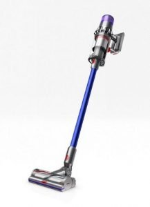 Best Vacuum Cleaner for Marble Flooring - Dyson V11 Torque Drive Cordless Vacuum Cleaner