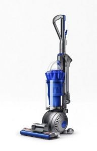 Best HEPA Filter Vacuum - Dyson Ball Animal 2 Total Clean Upright Vacuum Cleaner