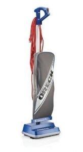 Best Oreck Vacuum Cleaner - Oreck Commercial XL2100RHS Commercial Upright Vacuum Cleaner XL