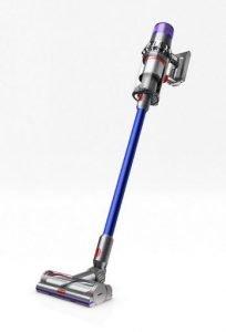 Best Vacuum for Linoleum Floor - Dyson V11 Torque Drive Cordless Vacuum Cleaner