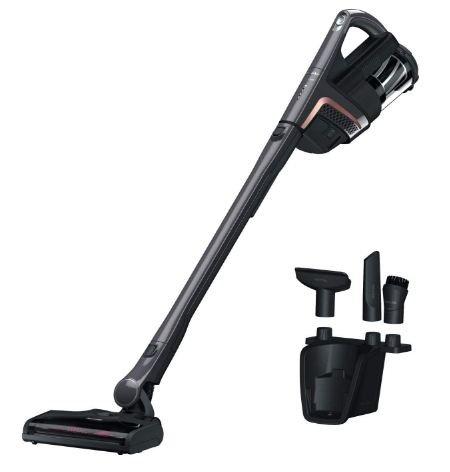 Miele TriFlex HX1 Cordless Stick Vacuum Review