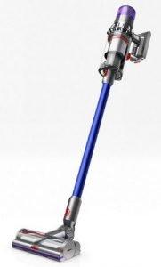 Dyson V11 vs V10 - Dyson V11 Torque Drive Cordless Vacuum Cleaner
