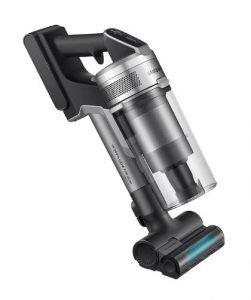 Samsung Jet 90 Complete Cordless Vacuum Review - Handheld Vacuum